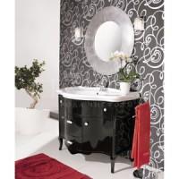 Комплект мебели 110х61 Cezares ISCHIA 110