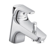 Смеситель для ванны Ideal Standard CeraSprint B9568AA