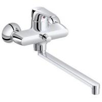 Смеситель для ванны Ideal Standard CeraSprint B9569AA