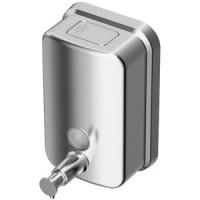 Дозатор для жидкого мыла Ideal Standard IOM A9109MY