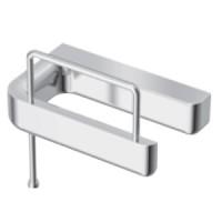 Держатель для туалетной бумаги Ideal Standard SoftMood A9142AA