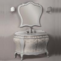 Комплект мебели 130см Il Tempo Del Trendy MO22260