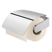 Держатель для туалетной бумаги AM.PM Inspire A50341400
