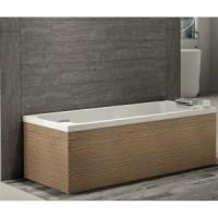 Гидромассажная ванна 170x75 Jacuzzi Sharp 75 Top AQS 9Q43-945A SX