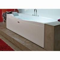 Гидромассажная ванна 170x78 Jacuzzi Versa 9550-024A Dx