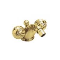 Смеситель для биде Jado OrientalH3802A4 золото