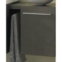 Боковой шкаф L-образный Ideal Standard Daylight K2221 EG