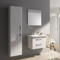 Комплект мебели для ванной комнаты 70см Keramag IT 819070