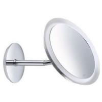 Зеркало косметическое Keuco Bella Vista 17605 019000
