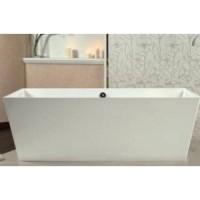 Ванна 160х65 Romance Collection KLIO