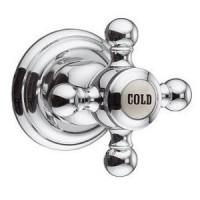 Cold Kludi Adlon 518150520