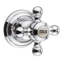 Cold Kludi Adlon 518154520