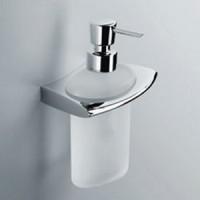 Дозатор для жидкого мыла Colombo Land B9318