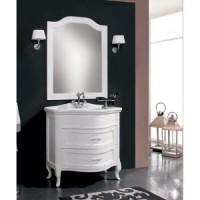 Комплект мебели 90х57 Cezares LAURA 90
