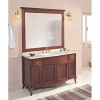 Комплект мебели 124х60 Cezares LIBERTY 125