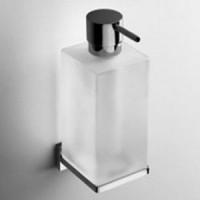 Дозатор для жидкого мыла Colombo Look B9316