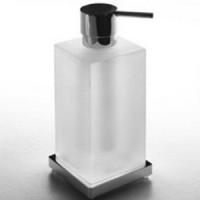 Дозатор для жидкого мыла настольный Colombo Look B9317