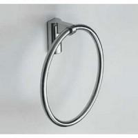 Полотенцедержатель-кольцо Colombo Luna B0111