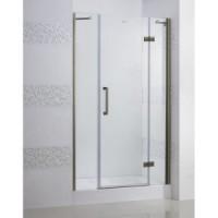 Дверь в нишу 120см Cezares MAGIC B-13-30+60/30-C-Cr-L/R