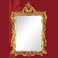 Зеркало 92X70cm Migliore ML.COM-70.715.DO