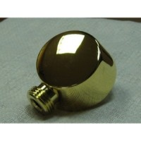 Шланговое подсоединение Migliore ML.RIC-30.254(золото)