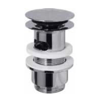Донный клапан Migliore ML.RIC-10.106 CR
