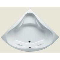 Ванна 150х150см Riho Neo 150