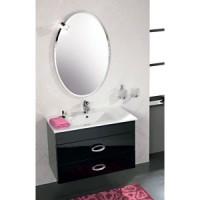 Комплект мебели 90x46 Cezares ORCHIDEA 90