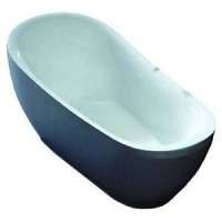 Ванна 180х90см OXO W 8036