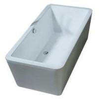 Ванна 150x70см OXO W 8005D