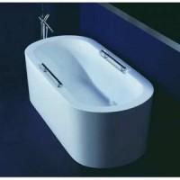Ванна 170x85см OXO W 8306