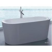 Ванна 170x80см OXO W 8310