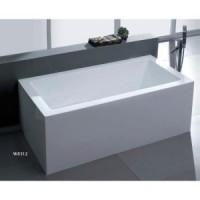 Ванна 170x85см OXO W 8312