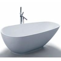 Ванна 170x85см OXO W 8313