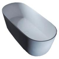 Ванна 160х70см OXO W 8318