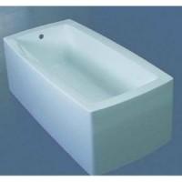 Ванна 160x80см OXO W 8320