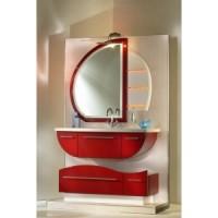 Комплект мебели 110см Tengri Design Oasis 110