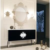 Комплект мебели 140см Oasis Hermitage