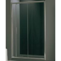 Дверь в нишу 120х187,5см 2B box docce PIU 725 A TX