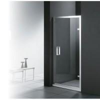 Дверь в нишу 80см Cezares PORTA-B-11-80-C-Cr