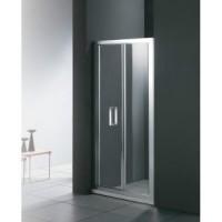 Дверь в нишу 80см Cezares PORTA-BS-80-C-Cr