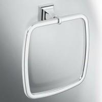 Полотенцедержатель-кольцо Colombo Portofino B3231
