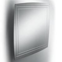 Зеркало Colombo Portofino B2016