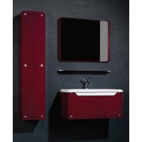 Комплект мебели 95см Tengri Design Pilbaro 95