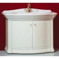Комплект мебели 121,6х55,3см Valente Requerdo R1 91