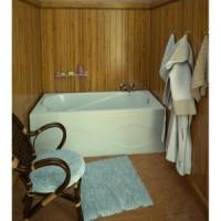 Ванна акриловая 150х75 Relisan Elvira 150