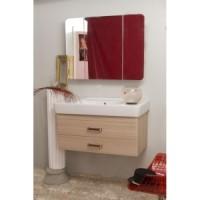 Комплект мебели 100см Tengri Design Renova 100