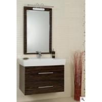 Комплект мебели 80см Tengri Design Renova 80