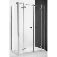 Душевая дверь 110х200cm Roltechnik ELEGANT LINE - 1500 GDN2/1100