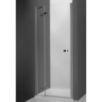 Душевая дверь 100х200cm Roltechnik ELEGANT LINE - 1500 GDNL1/1000